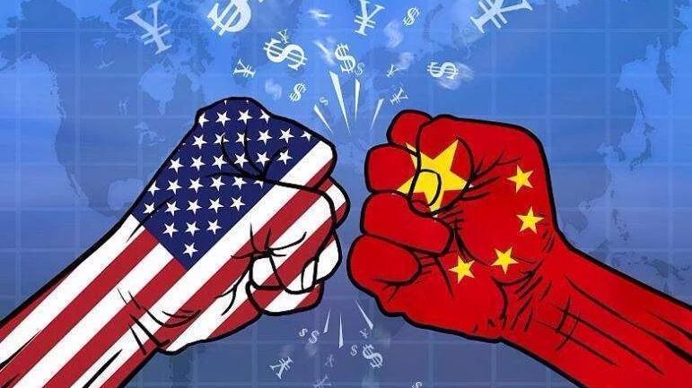 外媒:创新,中国正赶超美国