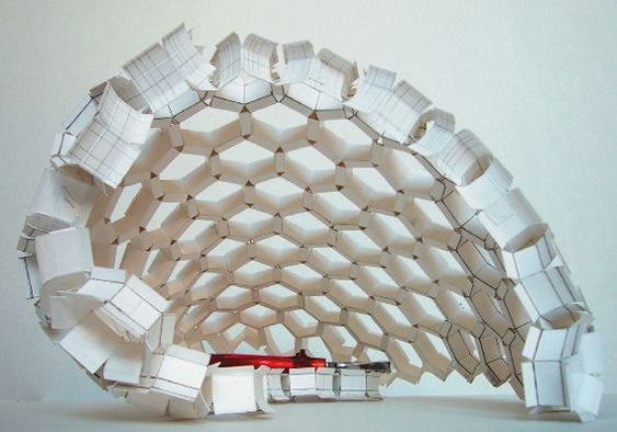 微孔轻质建材的生产装置及其生产方法