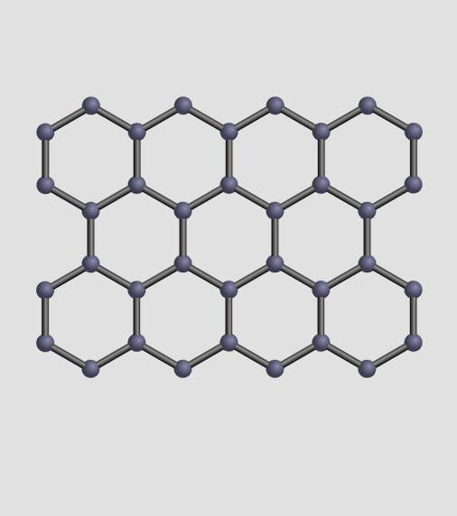 一种自支撑还原氧化石墨烯薄膜的绿色还原制备方法