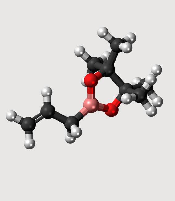 一种(E)-2-(N-(2-脱氧-1,3,4,6-O-四乙酰基-2-D-葡萄糖基))氨基-3-烯酸的合成方法