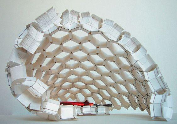 微孔轻质建材的生产装置及其生产w88优德 安卓下载