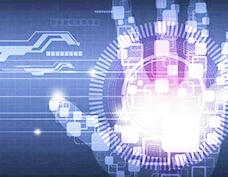基于移动代理的部落式大规模网络故障管理办法
